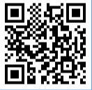 沛县便民网分类