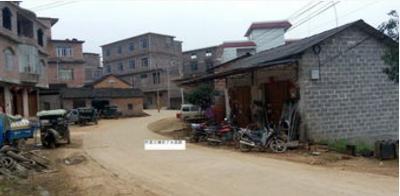 快看!沛县这895户人家,拟纳入2019年农村危房改造!