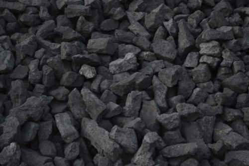 請問一下,公司或者沛縣哪里有賣焦炭的?有知道的嗎?