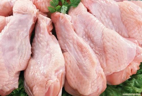 咱沛县哪里有卖新鲜的分割鸡吗?有朋友知道的吗?还请※说下地址