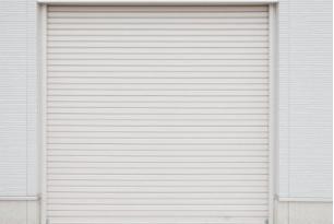 电动卷帘门打不开了,在沛县有能修的吗?给个联系方式